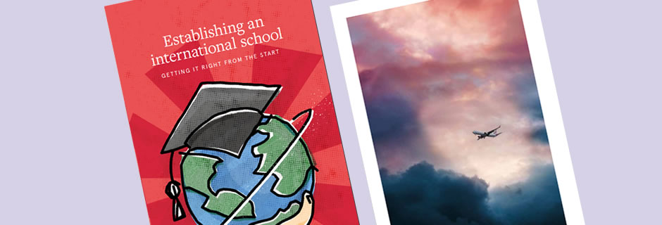 Establishing an international school